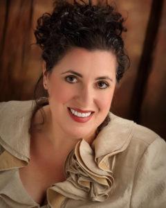 Jessica Siena, Soprano