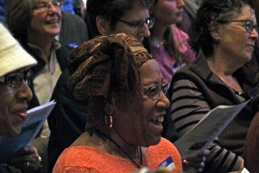 sf-bach-choir-many-voices-one-art2