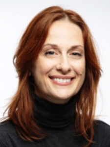 Jennifer Meller